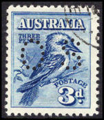 Australia 1928 Stamp Exhibition official fine used.